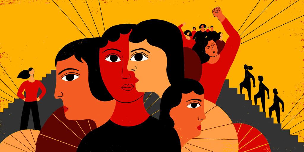 Formation sur La violence basée Sur Le genre et la prise en charge des victimes : Port-à-Piment