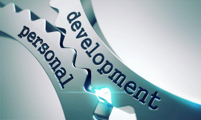 Séminaire de  Formation en Développement Personnel : Les Chardonnières