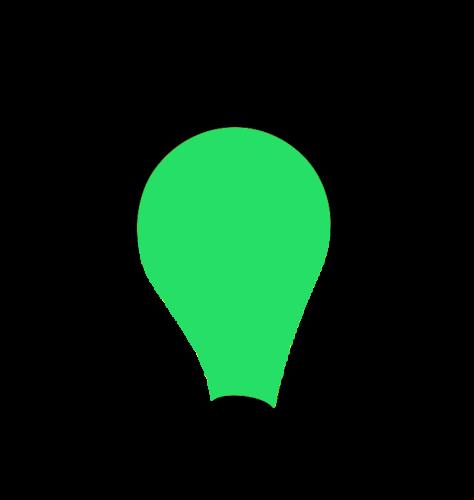 Présentation de produits et orientation : Léogane