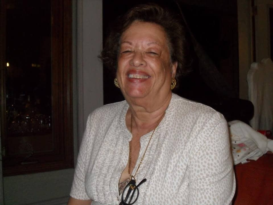 Edith Lataillade
