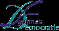 Femmes en Démocratie